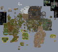 Thumbnail for version as of 08:28, June 4, 2013