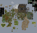 Thumbnail for version as of 20:42, July 28, 2013