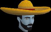File:Pinata sombrero chathead.png