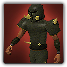 File:Replica Torag's outfit icon.png