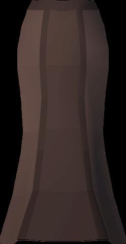 File:Skirt (maroon) detail.png