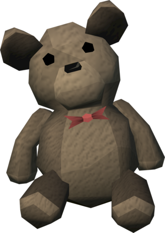 File:Teddy bear detail.png