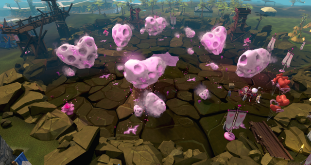 File:2017 Valentine's Day event.png