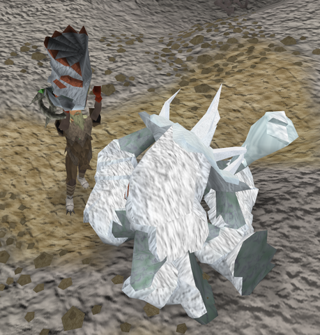 File:Dead ice troll king.png