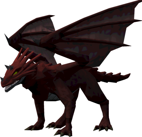 File:Foundationdragon.png