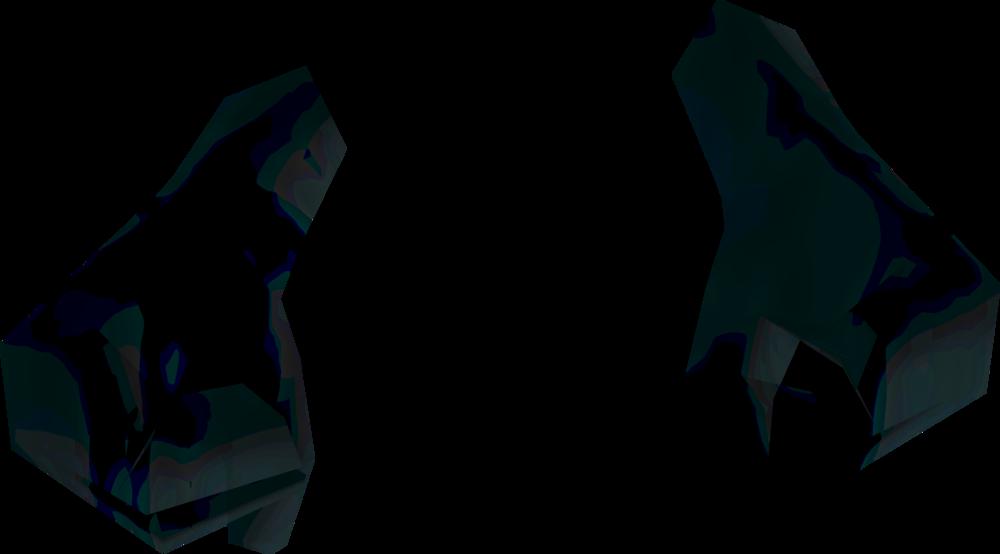 File:Ghostly Fremennik gloves detail.png