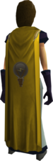 Invention cape equipped.png