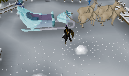 File:Snowlandstags.png