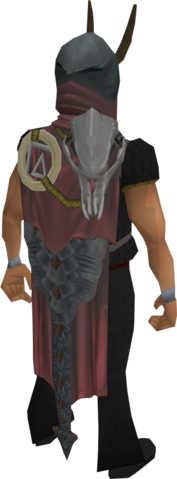 File:Support cape equipped.png