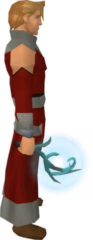 File:Wand of the Cywir elders equipped.png