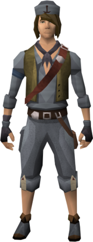 File:Western Crew's outfit equipped (male).png
