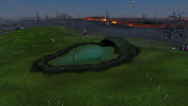 File:WildernessOasis.png