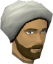 Ali the Kebab seller chathead.png