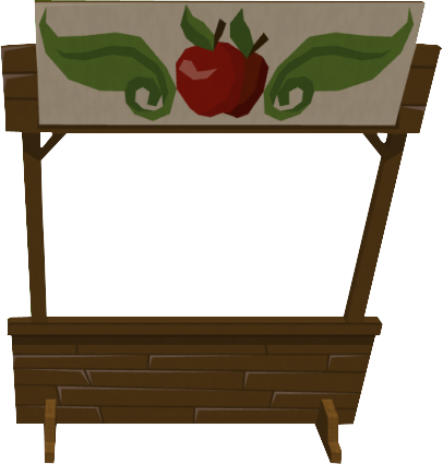 File:Apple stall.png