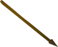 Bronze spear detail old.png