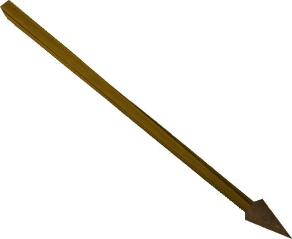 File:Bronze spear detail old.png