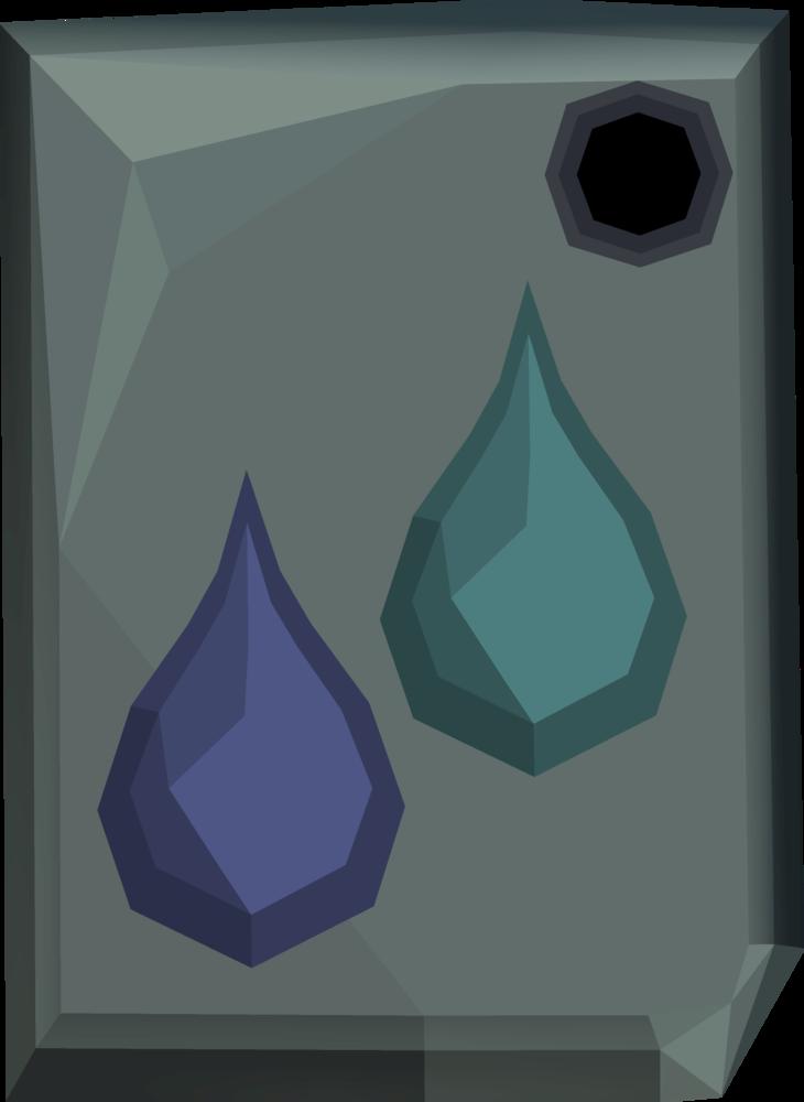 D&D token (tears of guthix) detail.png