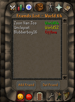 File:Friends List interface old2.png