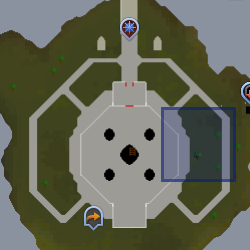 File:Icxan location (Wizards' Tower).png
