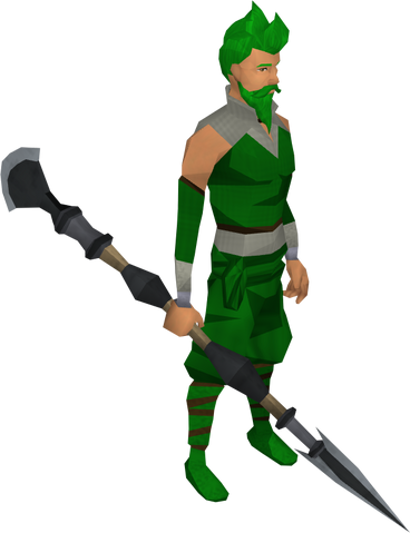 File:Primal spear equipped.png