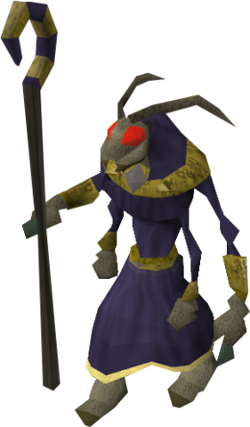 File:Scabaras mage.png