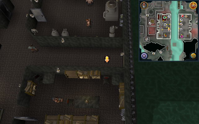 File:Scan clue Keldagrim north of general store.png