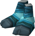 Achto Tempest Boots detail.png