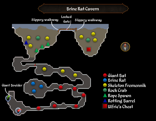 File:Brine Rat Cavern map.png