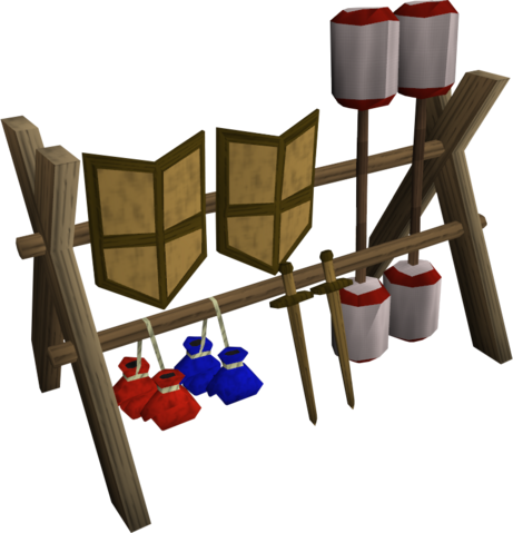 File:Extra weapons rack.png