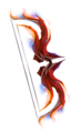 Firebrand bow illustration.png