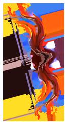 File:Firebrand bow illustration.png