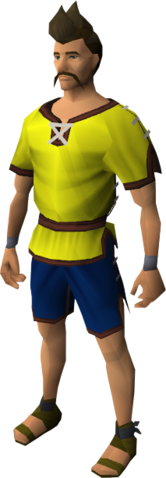 File:Gnomeballer's outfit equipped.png