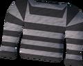 Prison uniform top detail.png