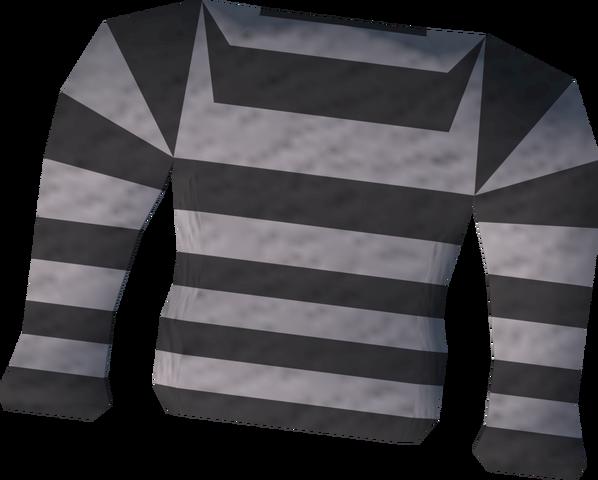 File:Prison uniform top detail.png