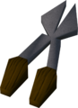 Shears (Recruitment Drive) detail.png