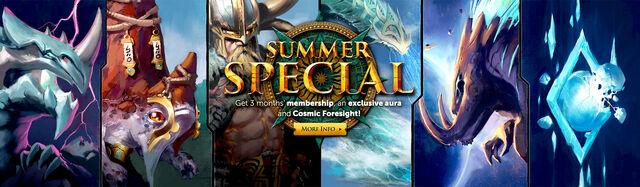 File:Summer Special head banner.jpg