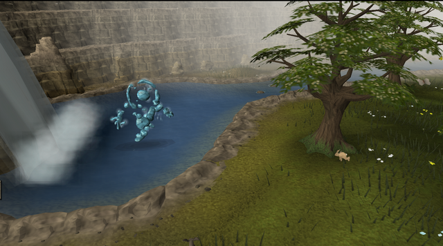 File:Water spirit area.png