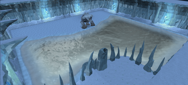 File:Yeti-Cave.png