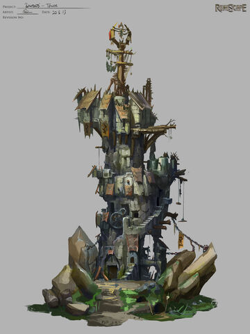 File:Bandos tower concept art.jpg