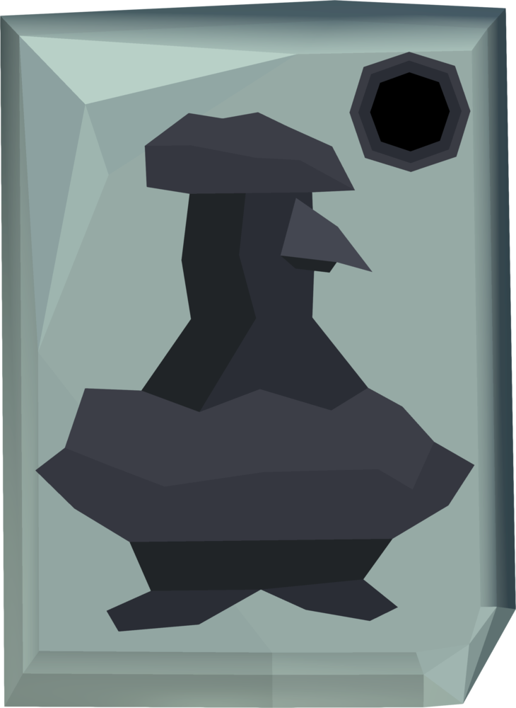 D&D token (penguin hide and seek) detail.png