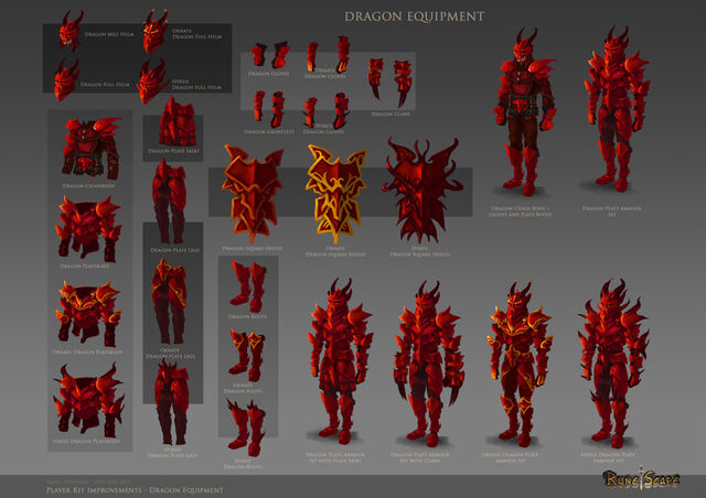 File:Dragon equipment update.jpg