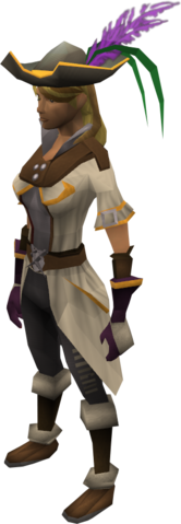 File:Eastern Captain's outfit equipped (female).png