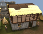 Explorer Jack's house 29