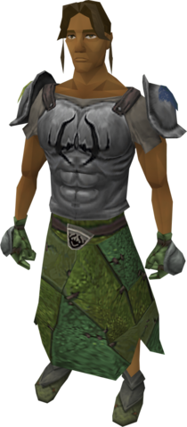 File:Fighter torso equipped.png