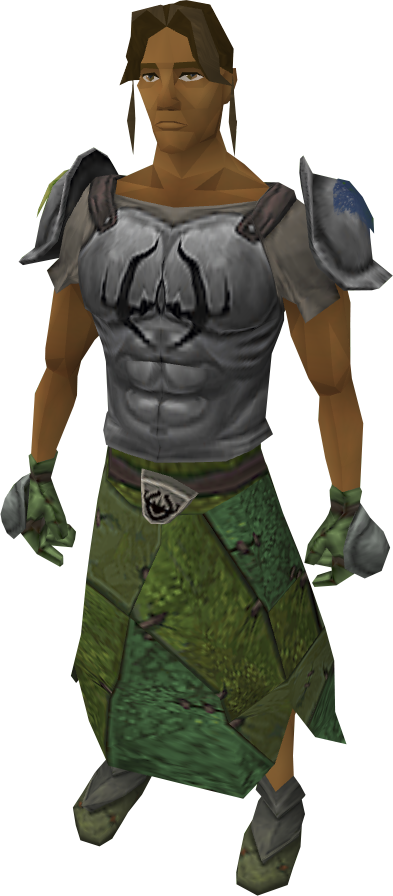 Fighter torso equipped.png
