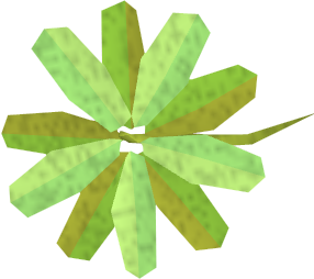 File:Green vine blossom detail.png