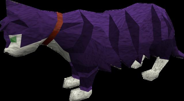 File:Lazy cat (purple) pet.png