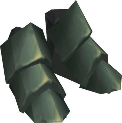 File:Teralith Boots detail.png