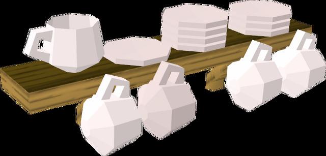 File:Wooden shelves 3 (dishware) built.png