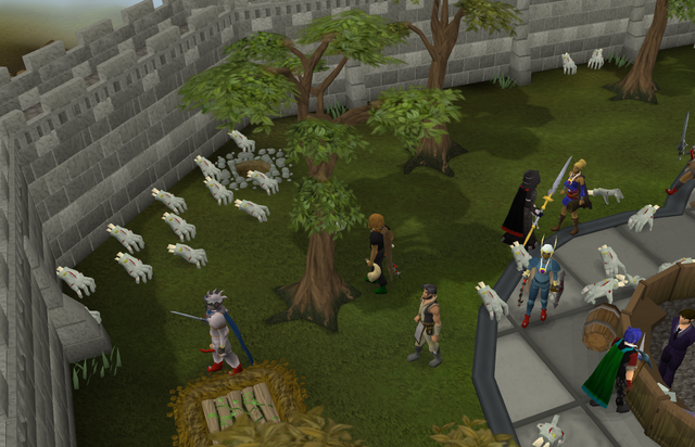 File:Crawlinghands at the GE.png